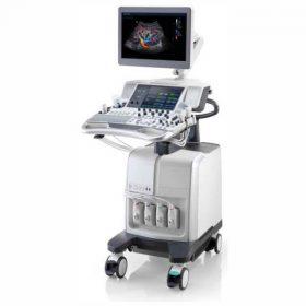 Mindray DC 8 Diagnostic Ultrasound System e1539960460692